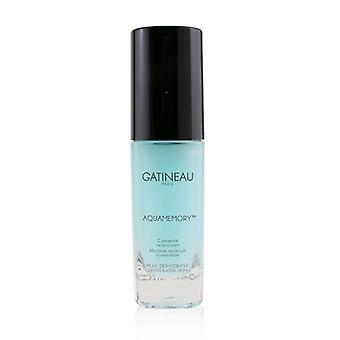 Gatineau Aquamemory Moisture Replenish Concentrate - Dehydrated Skin 30ml/1oz
