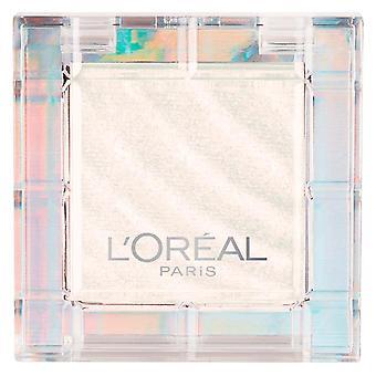 L'Oréal Paris Farge Queen Eyeshadow 19 Mogul