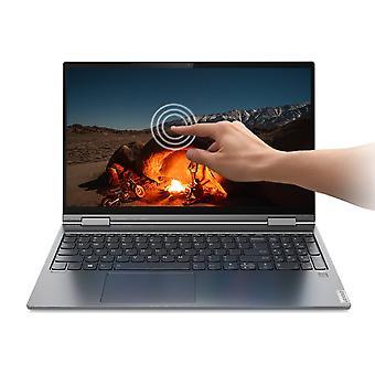 Lenovo YOGA Intel I7 8GBRam 512GB SSD X360
