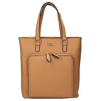 nobo ROVICKY88920 rovicky88920 vardagliga kvinnliga handväskor