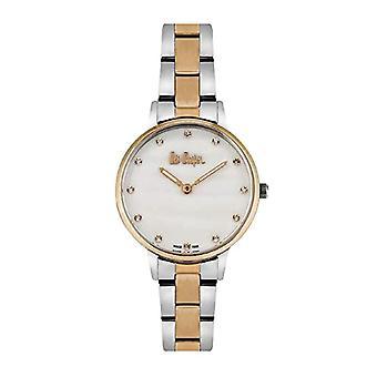 Lee Cooper Elegant Watch LC06940,520