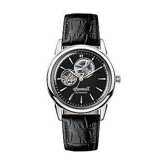 Ingersoll 1892 watch i07302
