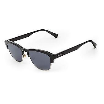 Unisex Sunglasses New Classic Hawkers (Ø 45 mm)