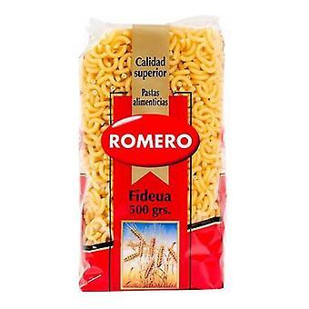 Romero Fideua tészta (500 g)