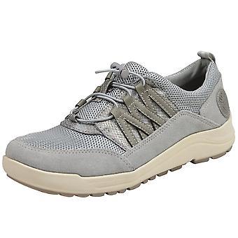 Jana 82360622 universal hela året kvinnor skor