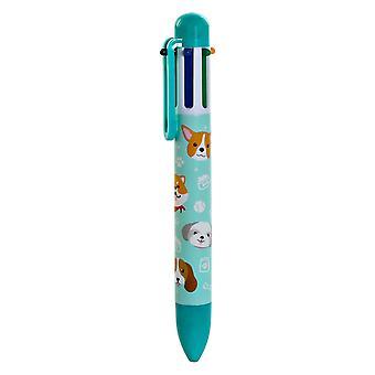 Pen DKD Home Decor ABS