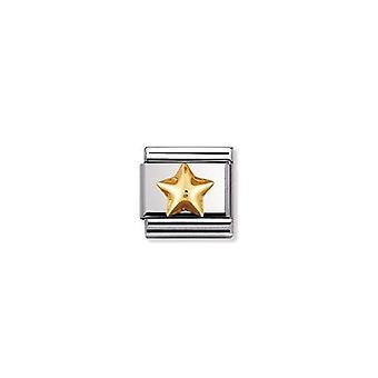 Nimitys Italia composable link star 030110_12