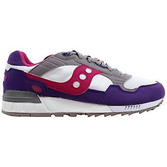 Saucony varjo 5000 White/Purple S60033 66 naisten