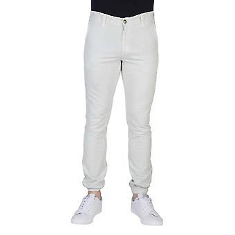 Carrera Jeans - Jeans Men 000630_0942X