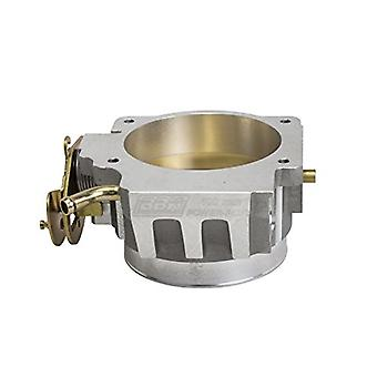 BBK 1784 100mm Throttle Body - High Flow Power Plus Series For LS2, LS3, LS7 Cable Drive Swap Applications