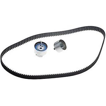 ACDelco TCK265B Professional Timing Belt Kit with Tensioner and Idler Pulley