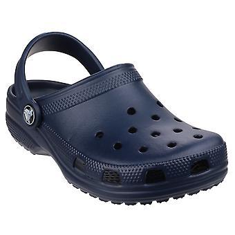 Crocs Kinder/Kids klassischen Clogs