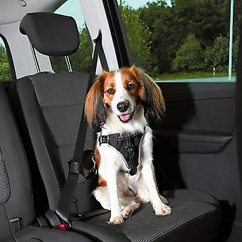 Trixie Dog ochrony instalacji elektrycznej pojazdu
