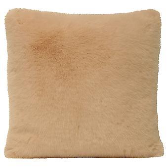 Рива дома Живаго подушку обложки