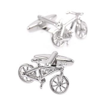 サイクリング ツアー ・ ド ・ フランス スポーツ カフス袖口自転車サイクル黄色のジャージをプレゼント