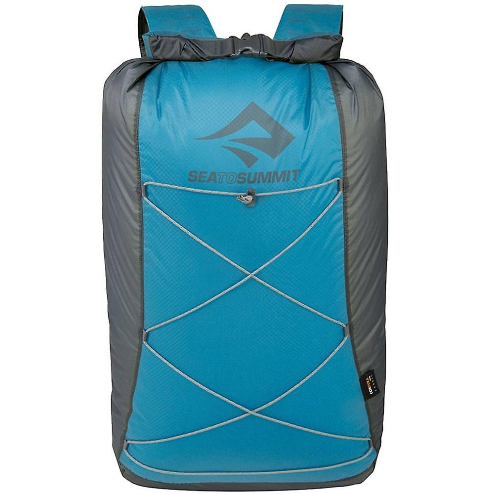 3 stripes Adidas Bag 60L Outdoor Sport Backpack Waterproof Large Travel Bag Beg