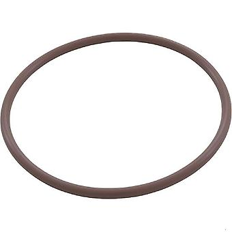 """Generic 90-423-5348V 0.1"""" 4.3"""" ID Cross Section O-Ring"""