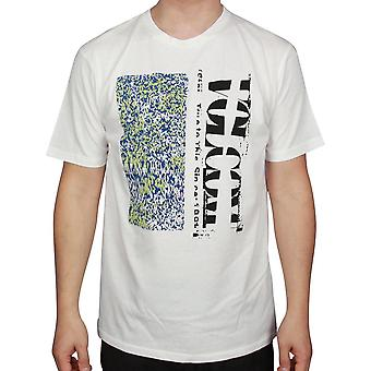 Volcom T-Shirt ~ Static Shop