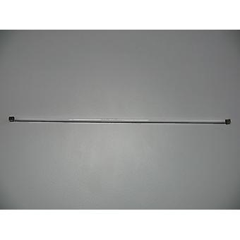 Tubo de cátodo frío DM sólo 41266 T1: 4,1 mm l: 26,6 cm