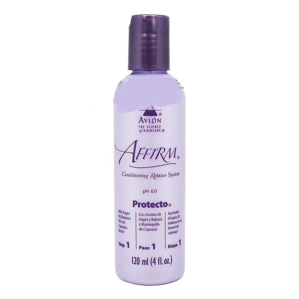 Affirm Protecto 120ml
