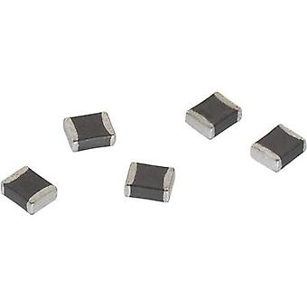 Würth Elektronik WE-PMI 74479887247A Inductor SMD 0805 4.7 µH 230 mΩ 1 A 1 pc(s)
