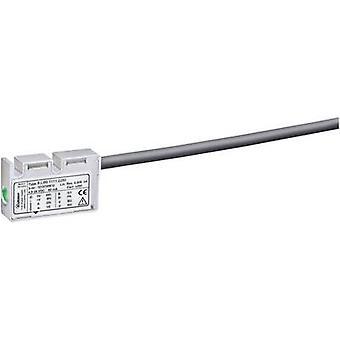 Kübler LIMES LI20 Linear Magnetic measuring system LIMES LI20 0.7 - 6 m/s