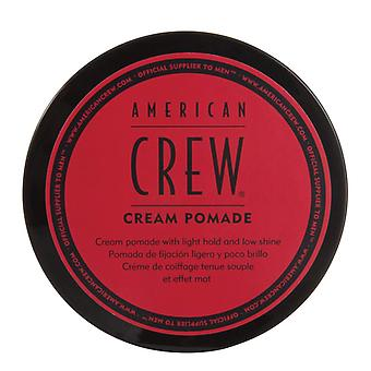 American Crew Creme Pomade 85g
