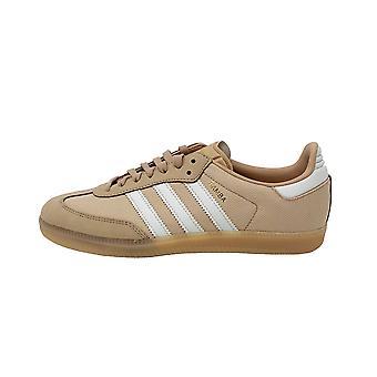 Adidas Samba CQ2643 Womens Trainers