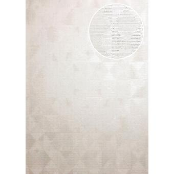 Non-woven wallpaper ATLAS XPL-592-2