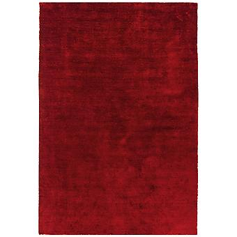 Milo Rugs In Red