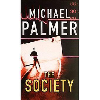 La sociedad de la