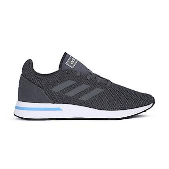 Adidas RUN70S F34819 universal all year men shoes