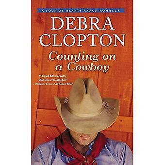 Luottaa Cowboy (neljä sydämet Ranch romantiikkaa)