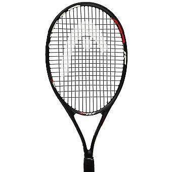 HEAD Unisex MX Speed Elite Tennis Racket