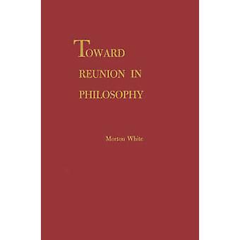 تجاه جزيرة ريونيون في الفلسفة من المجهول