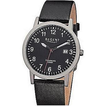 Regent horloge heren horloge F-852