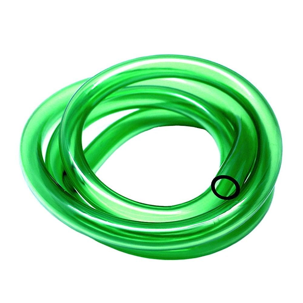 Jbl Green Aquarium Hose 9/12mm