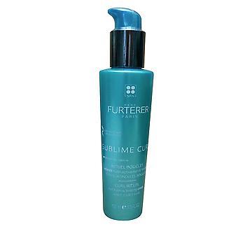 Rene Furterer Sublime Curl Nutri Activating Cream 3.3 OZ