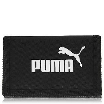 Puma unisex fas plån bok väska