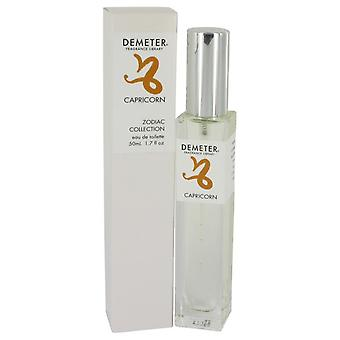 Demeter kauris eau de toilette spray demeter 540302 50 ml