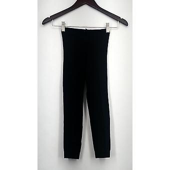 Linea de Louis Dell'Olio Leggings B Linea Body Seamless Black A260034 #1