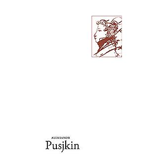 The heart and Other Poems 9789172475250