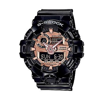 Casio G-Shock Clock man Ref. GA-700MMC-1ACR