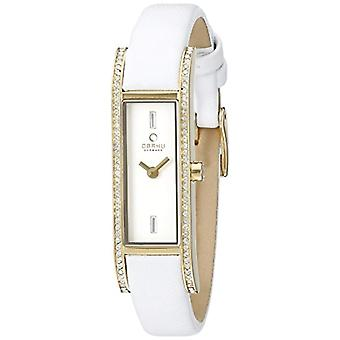 Obaku Watch Woman Ref. V159LEGIRW