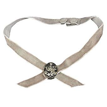 Twilight Bijoux Alice-apos;s Collier Choker