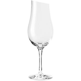 Eva solo likør glas 24 cl