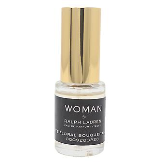 Women by Ralph Lauren Eau De Parfum Intense 0.5oz/15ml Spray New