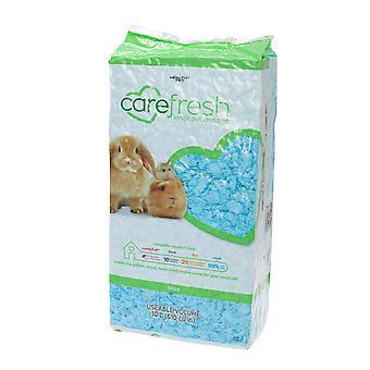 Sağlıklı Pet Carefresh Renkler Pet Yatak (10 Litre)