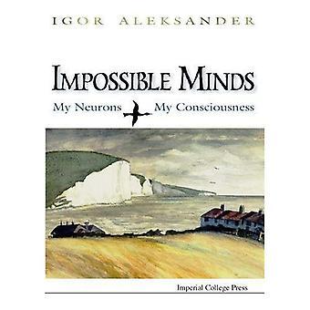 Unmöglich Minds: Ny Neuronen, mein Bewusstsein