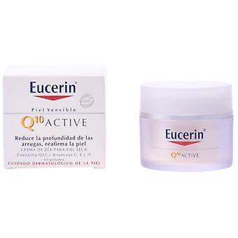 Eucerin Q10 Actieve anti-rimpel dagcrème 50 ml